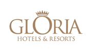 Gloria_Hotels_&_Resorts_Logo